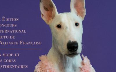 Take part in our photo competition: La mode et les codes vestimentaires